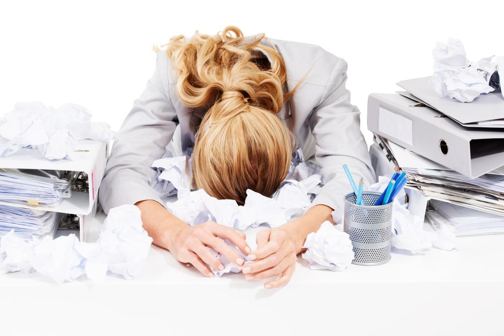 Comment devenir thérapeute et mieux gérer le stress ?