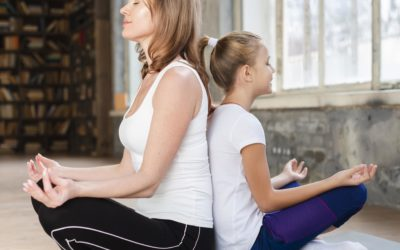 Apprendre la méditation pendant le confinement