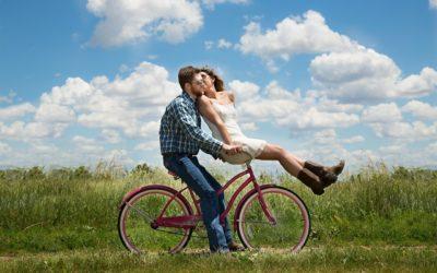 Dire oui au bonheur : 10 astuces à mettre en place pour que cela fonctionne