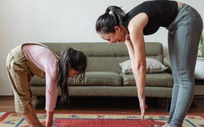 L'accompagnement physique après 50 ans : Comment y arriver ?