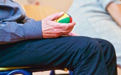 Bien vivre après 50 ans : Comment se comporter ?