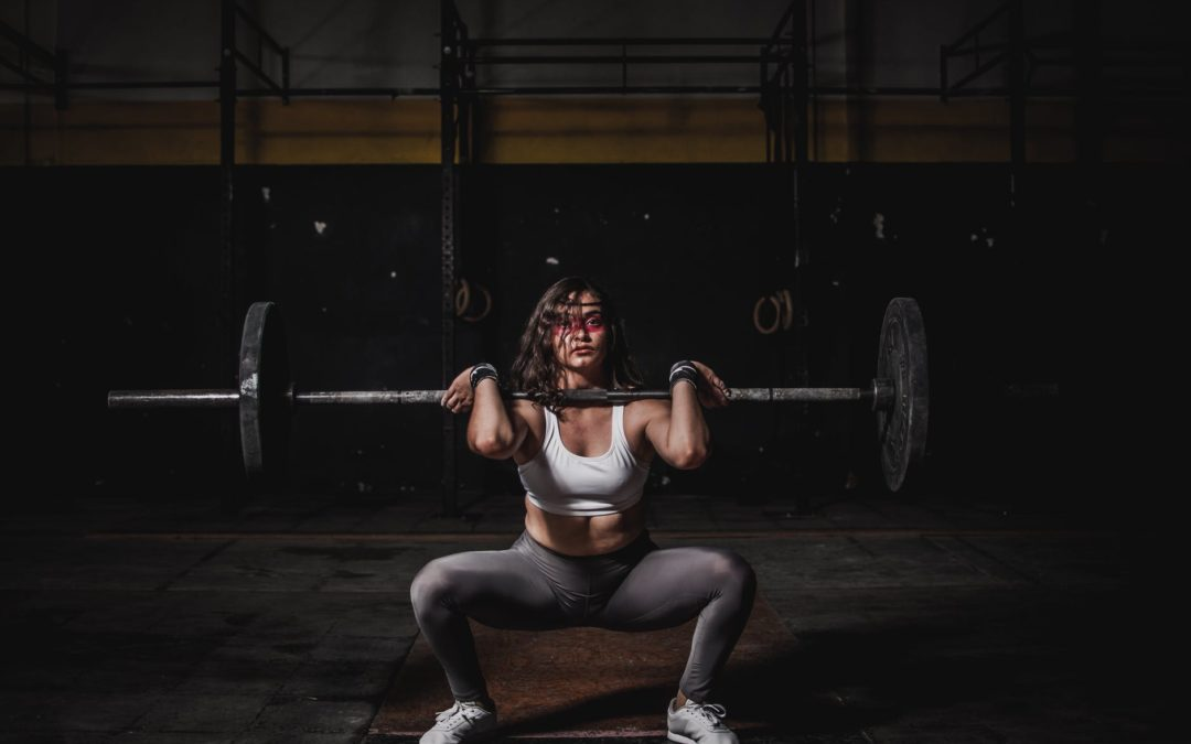 Comment établir un programme d'entraînement physique après 50 ans ?