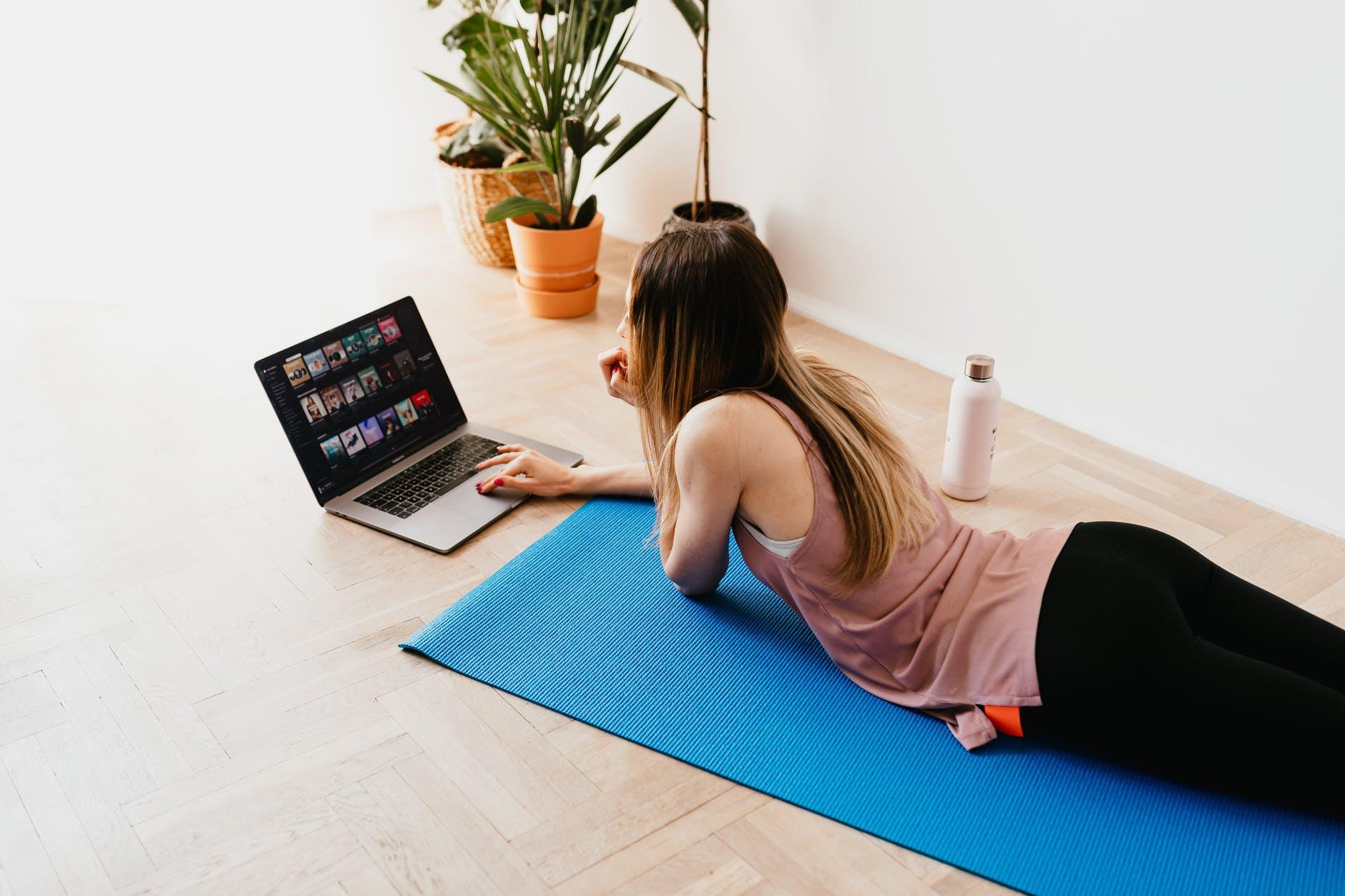 Entrainement physique - Les astuces pour mettre en place votre programme