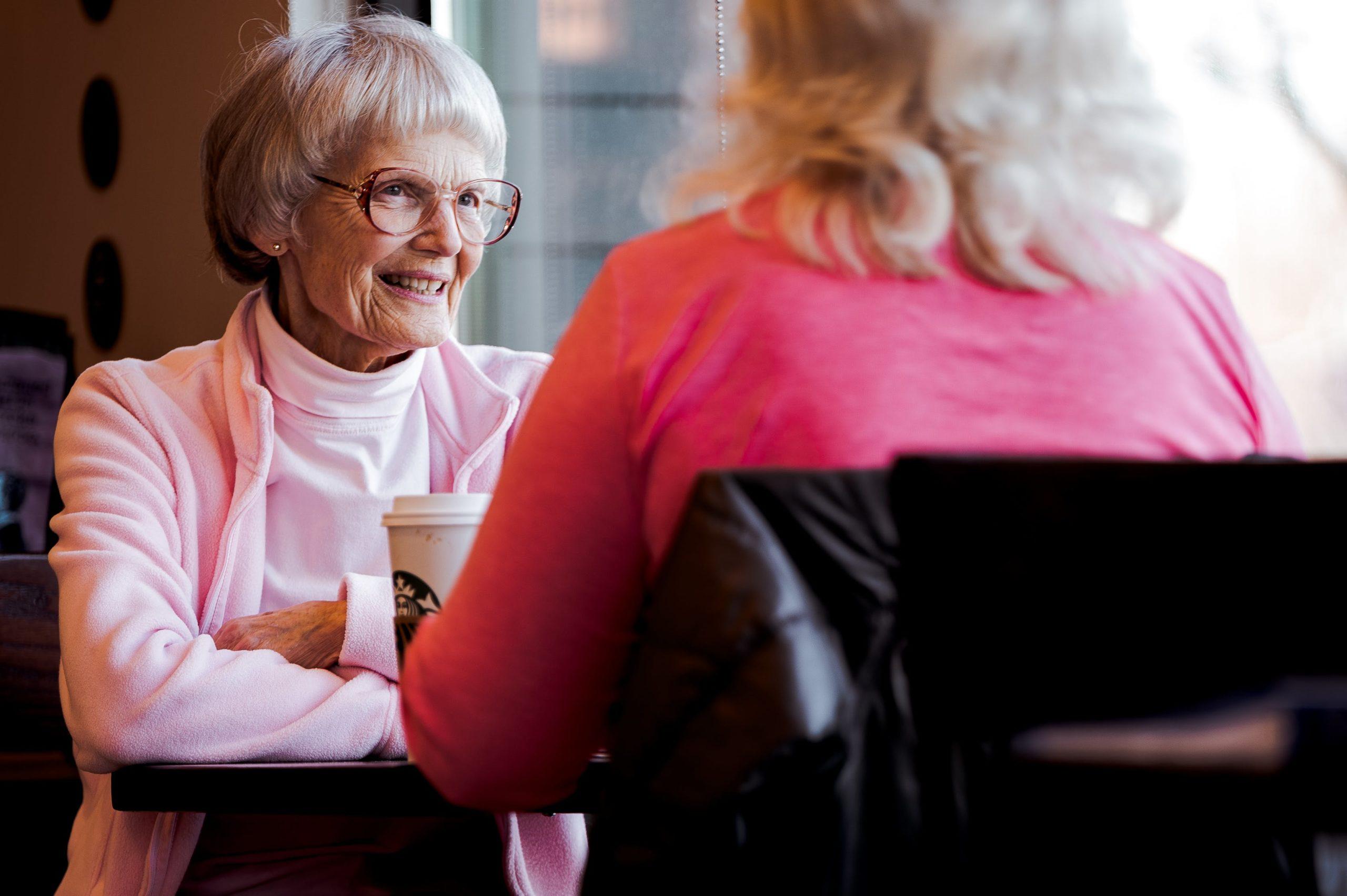 Garder la forme - Les attitudes à adopter pour préparer la vieillesse