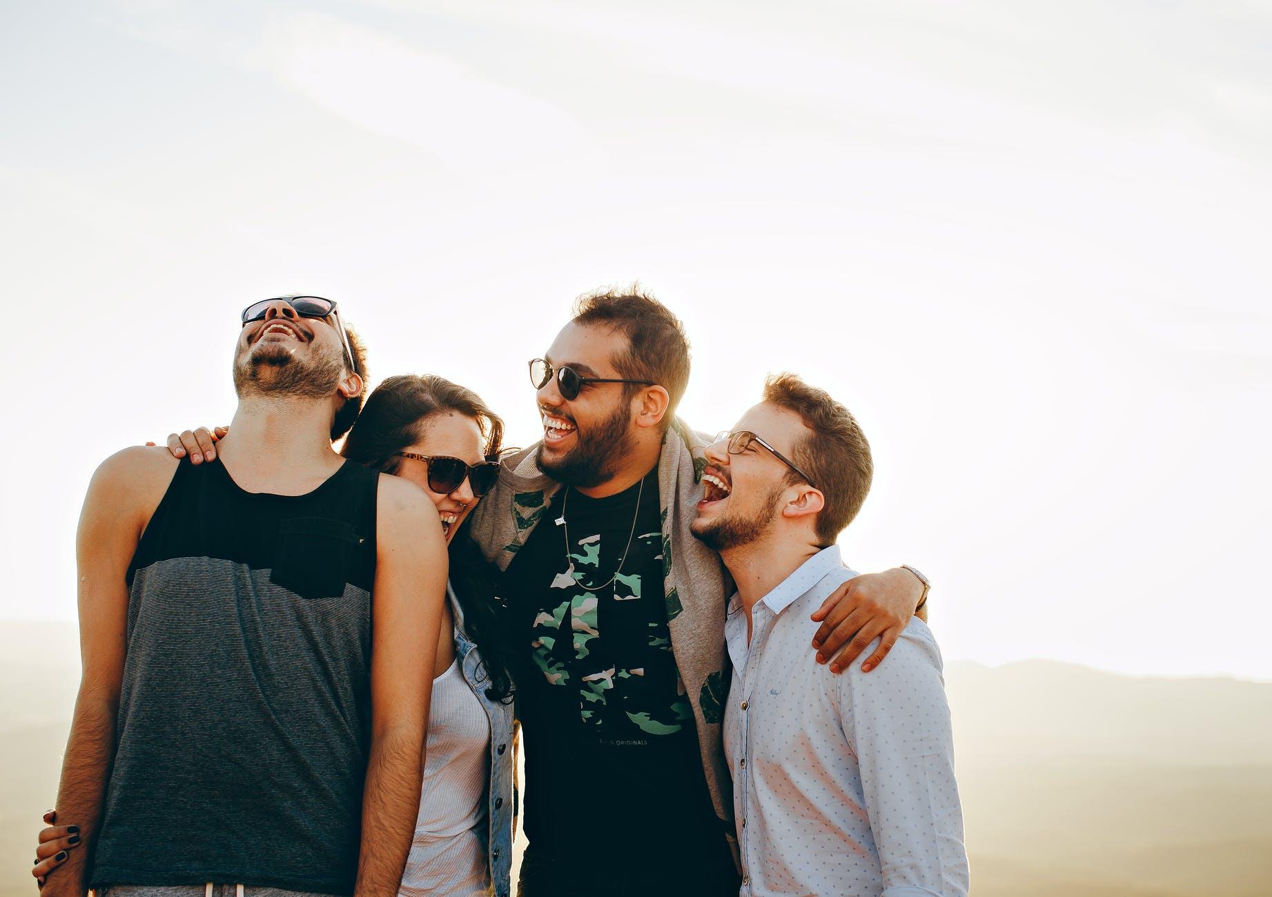 Intelligence émotionnelle - Développer une relation de confiance avec votre entourage