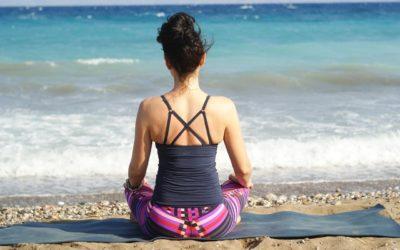 Equilibre intérieur : Comment retrouver son alignement ?