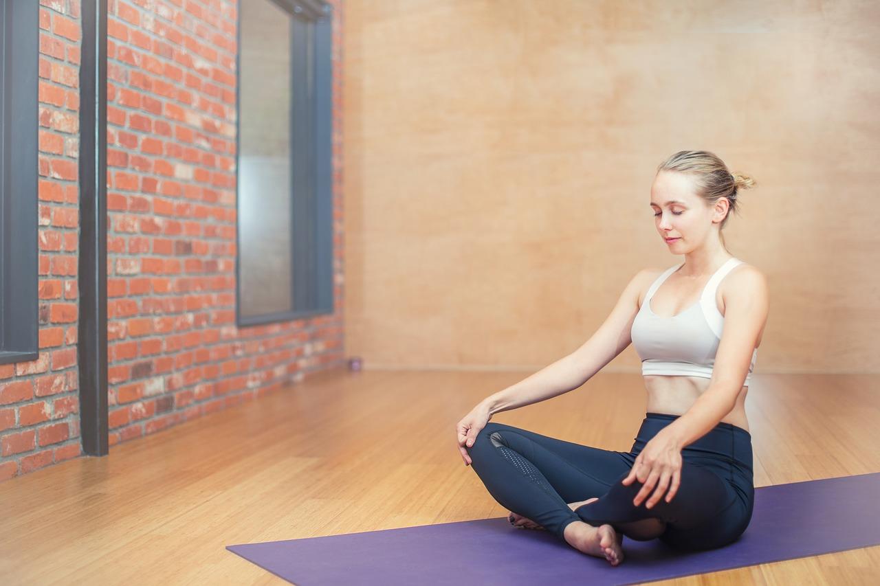 Bien-être - Mettre à contribution la méditation