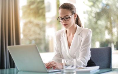 L'impact du bien-être sur le rendement au travail ?
