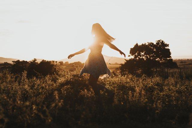 Transforme ta vie : Comment se reconvertir dans le bien-être  ?