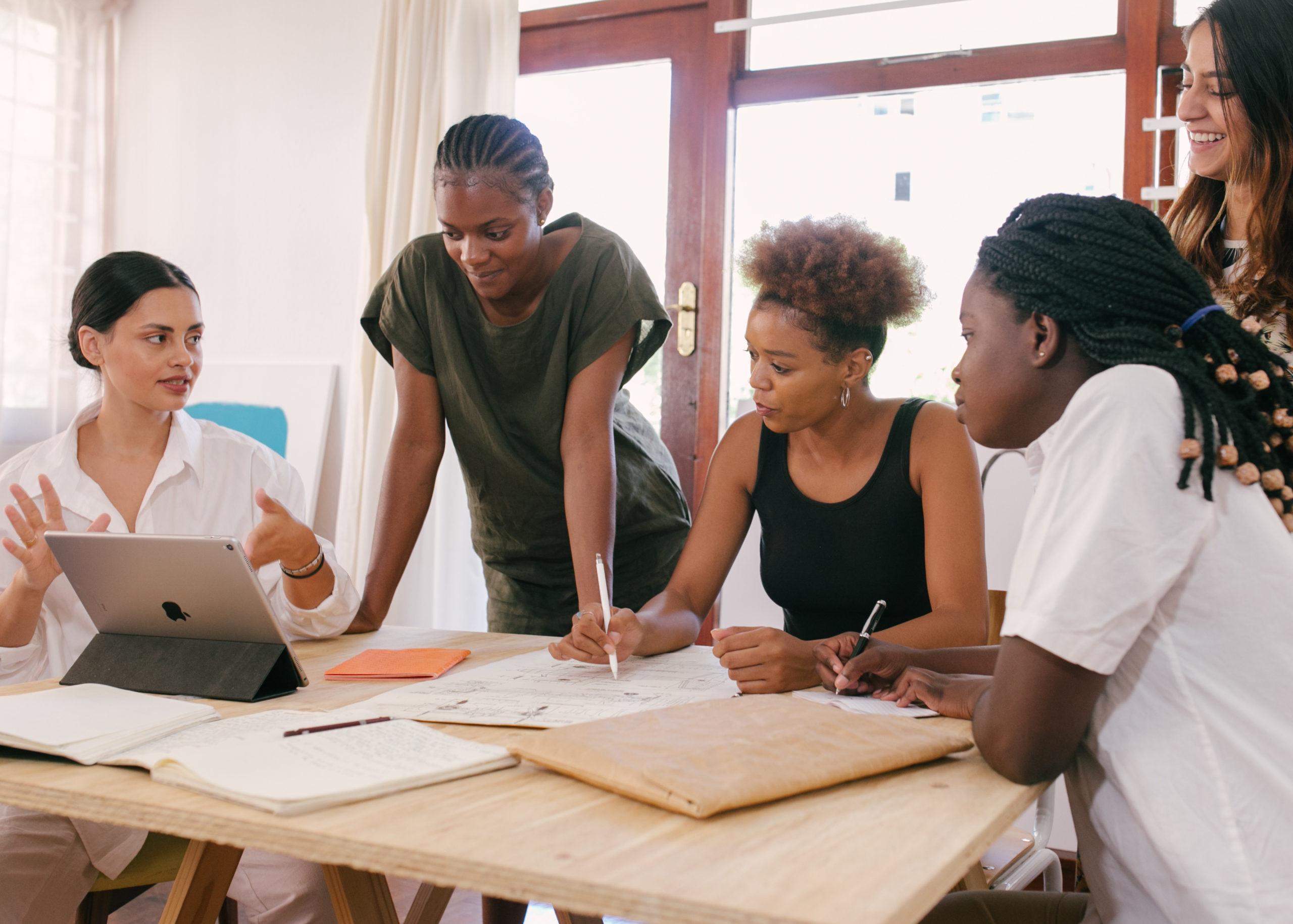 Impact du bien-être - La productivité augmente tout comme la motivation des travailleurs