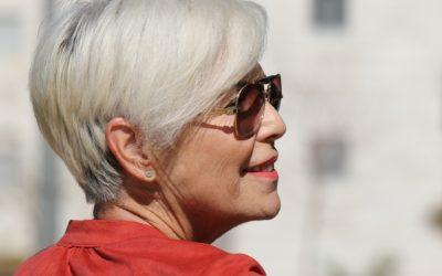 Santé : Comment optimiser son bien-être après 50 ans ?