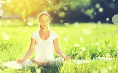 Comment ressentir moins d'angoisse et de stress, 5 exercices…