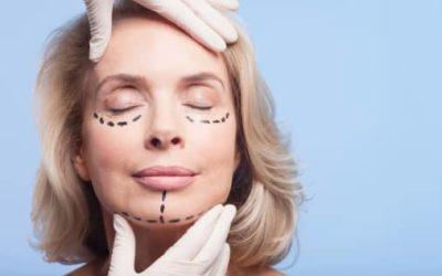 Avis chirurgie esthétique : découvrez pourquoi ils sont vos alliés !